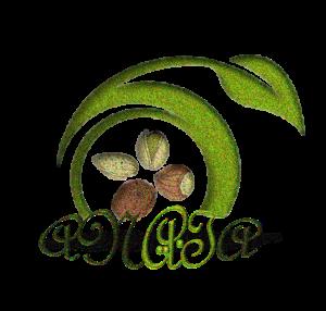 anata nuts