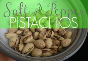 SALT-PEPPER-PISTACHIOS