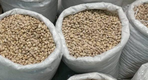 pistachio price per kg in india