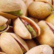 1 kg pistachio price
