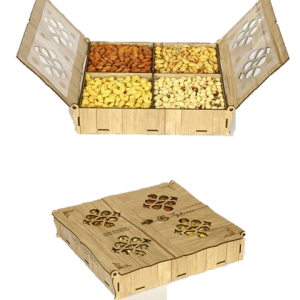 Iran packed pistachio sales.jpg