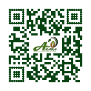 QR_Code of TGDP Anata Nuts Co