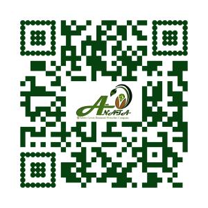 QR_Code_TGDPAnata_Nuts_Co.