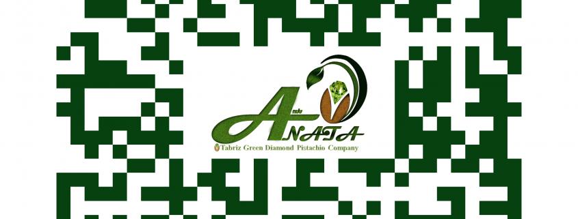 QR_Code of TGDP Anata Nuts Co