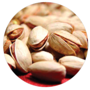 buy pistachios from iran