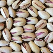 pistachio export price