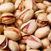 pistachio price CFR Dubai bags packing TT payment