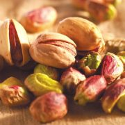 pistachio price CIF Dubai bags packing by LC payment