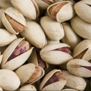 pistachio price CIF Shanghai bags packing by LC payment