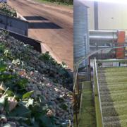 largest pistachio exporter