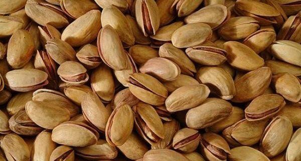 pistachios for sale cheap