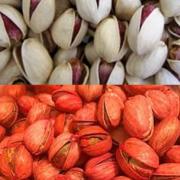 raw pistachio wholesale