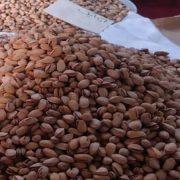 pistachio nuts wholesale