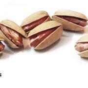 Akbari pistachios price per kilo