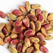 Bulk pistachio kernels export price