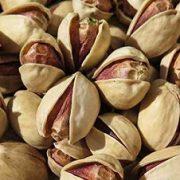 Iran pistachio nuts bulk buy uk