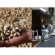 pistachio exporters from iran