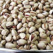 bulk pistachio export price