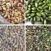 bulk pistachio kernels price
