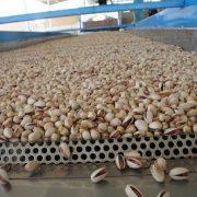 iran pistachio price 2018