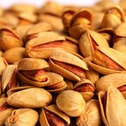 iranian flavored pistachios for sale