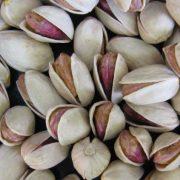 iranian pistachio buy online