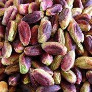 pistachio kernels wholesale uk