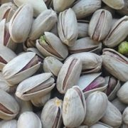 pistachio nuts price uk