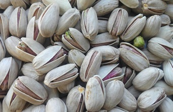 pistachio nuts price uk