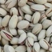 pistachio price in qatar