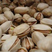 pistachio price per kilo in india