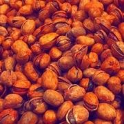 red pistachio nuts for sale