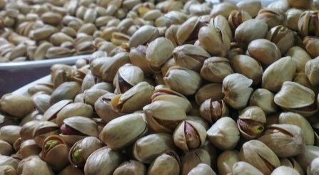 Types of pistachios for sale cheap