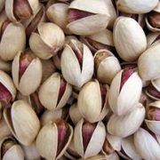 best iranian pistachio nuts