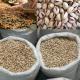 origin of red pistachio, iran pistachio exports