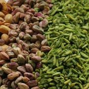 pistachio wholesale sydney