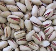 raw pistachios sale