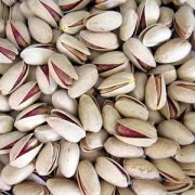 raw pistachios suppliers