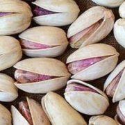 AA pistachio wholesale price india