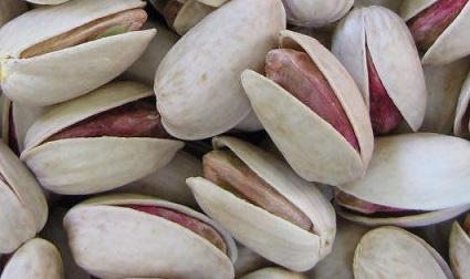 buy bulk pistachios online
