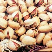 buy shelled pistachios bulk
