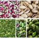 buy shelled pistachios online