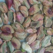 pistachio kernels price for baklava