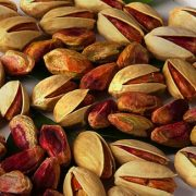 pistachio wholesale australia