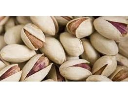 pistachios for sale near me
