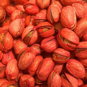 red pistachios near me
