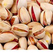 Bulk pistachio rate in iran