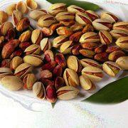 Iranian pistachios for sale near me