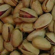 ahmad aghaei pistachio for sale