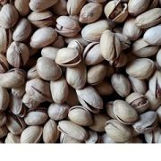 artificially opened pistachios for sale